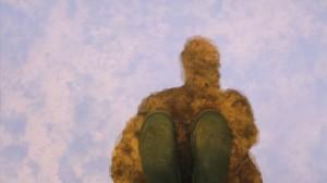 07_reflectie
