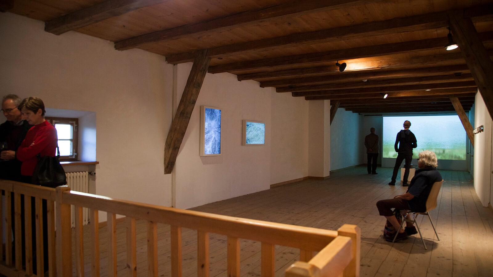 Neue Galerie Landshut